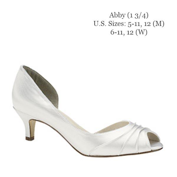 Abby837