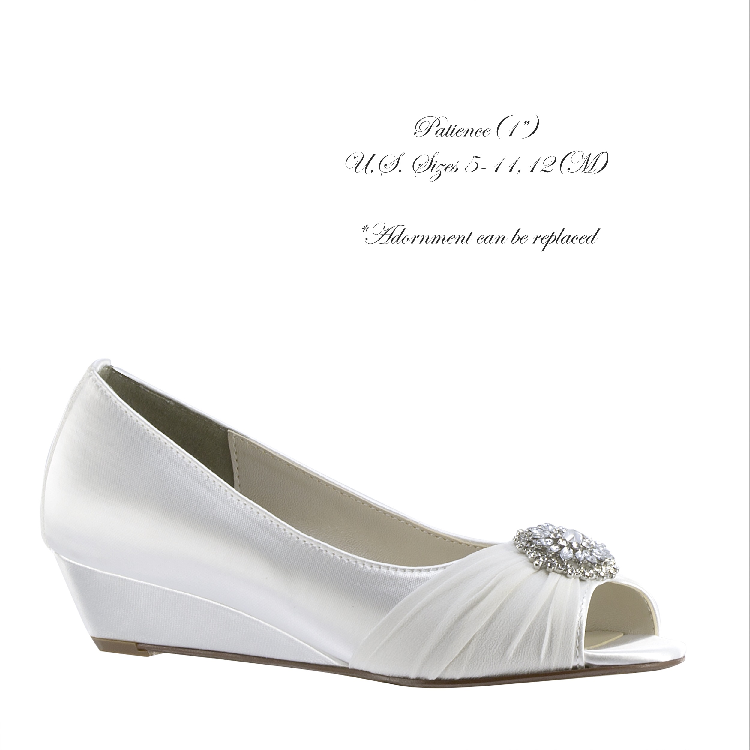4169 Patience White Satin-1