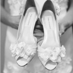 Bouquet_Flowers_Off_Center_Toe