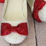 Crystal_Covered_Bow_Toe_2