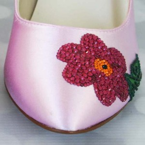 Crystal_Flower_on_Toe
