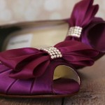 Double_Bow_Toe_Crystal_Knot