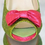 Glittered_Bow_Toe
