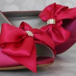Large_Double_Bow_Toe