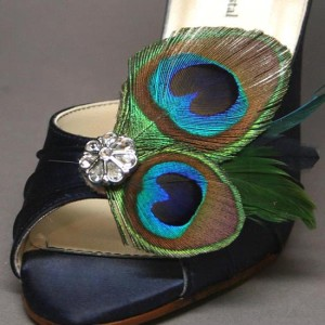 Peacock_Feather_Adornment_Toe