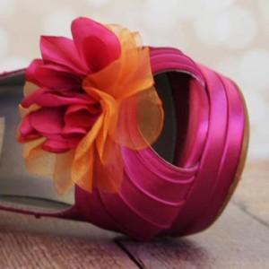 Satin_Chiffon_Layered_Flower