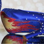 Specialty_Glittered_Sole