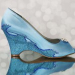 Specialty_Wedding_Shoe_Design_Waves