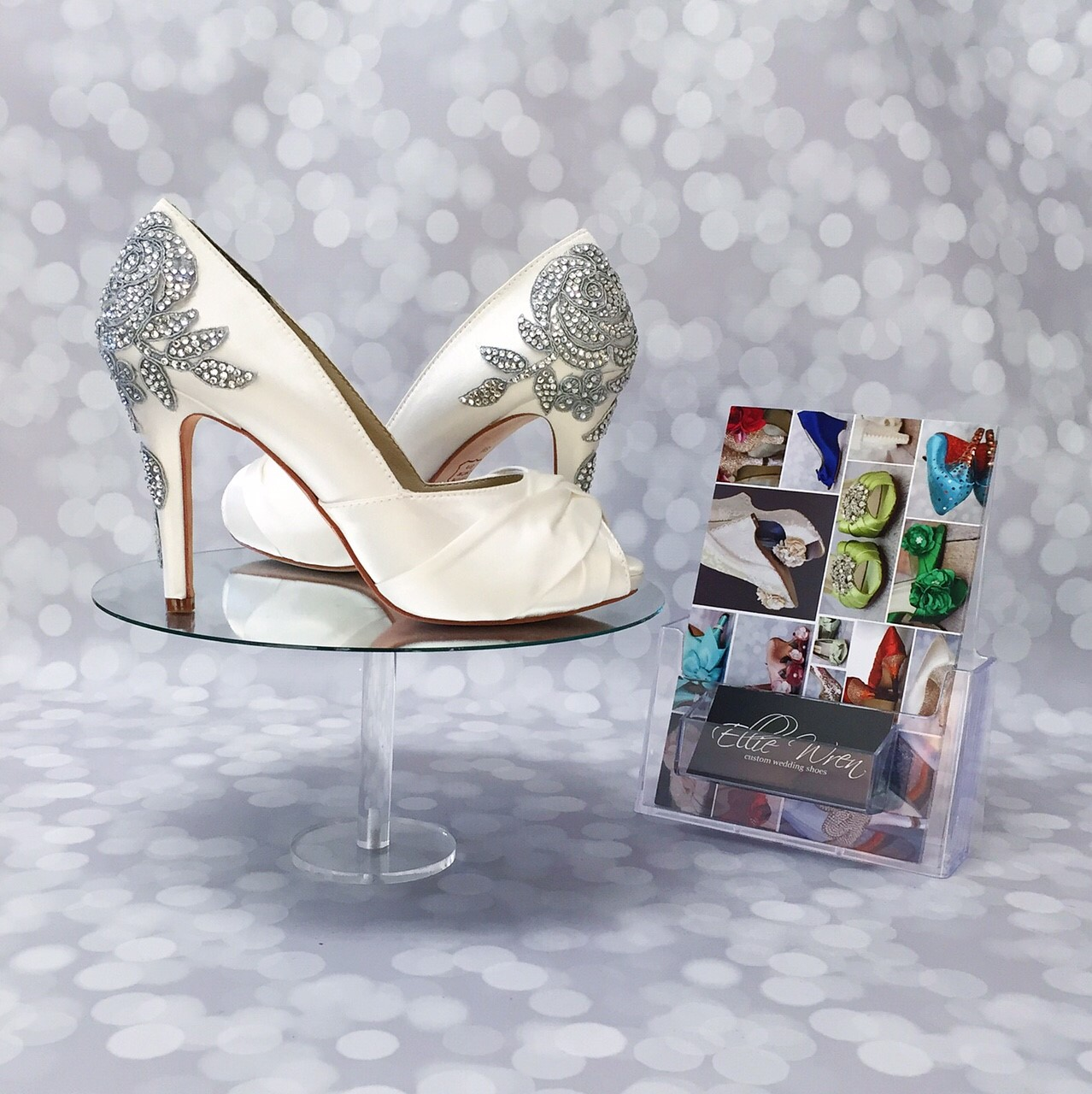 Ellie-Wren-Custom-Wedding-Shoes-Ambassador-Program